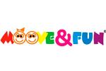 Moove&Fun